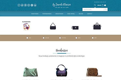 1603893f936 Een webshop zoals we deze graag proactief beheren voor en met online ...