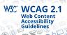 Website toegankelijkheid: WCAG2.1 EN 301 549