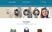 Webwinkel voor mode