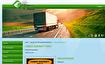 industriele webwinkel