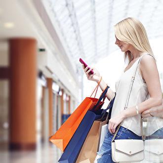 webwinkels-online-en-offline-samenvoegen